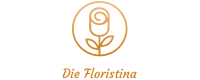 Die Floristina